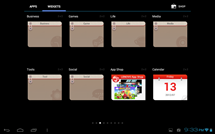 Screenshot_2012-10-03-21-34-00