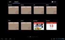 Screenshot_2012-10-03-21-34-00_thumb