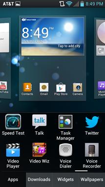 Screenshot_2012-10-08-20-49-27