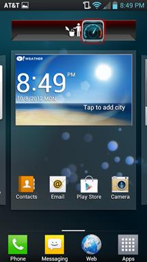 Screenshot_2012-10-08-20-49-46
