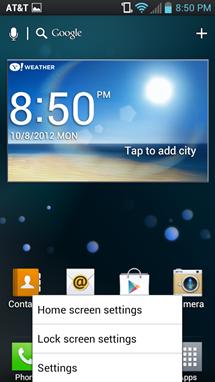 Screenshot_2012-10-08-20-50-47