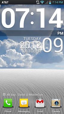 Screenshot_2012-10-09-19-14-42