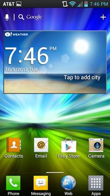 Screenshot_2012-10-09-19-46-14