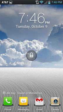 Screenshot_2012-10-09-19-46-42