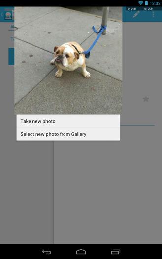 Screenshot_2012-10-10-12-33-15