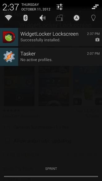 Screenshot_2012-10-11-14-37-35