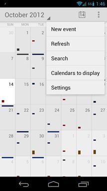 Screenshot_2012-10-14-13-46-12