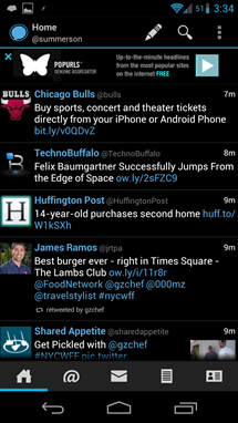 Screenshot_2012-10-14-15-34-30