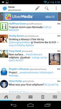 Screenshot_2012-10-14-15-38-34