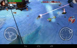 nexusae0_Screenshot_2012-10-14-19-01-57