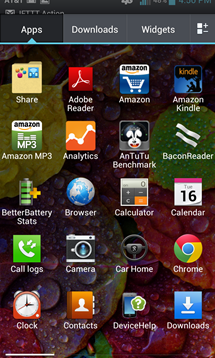 Screenshot_2012-10-16-16-50-18