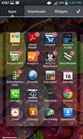 Screenshot_2012-10-16-16-50-57