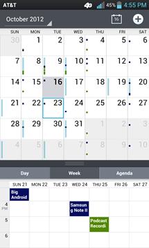 Screenshot_2012-10-16-16-55-48
