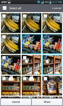 Screenshot_2012-10-16-17-17-11