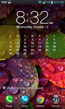 Screenshot_2012-10-17-08-32-11