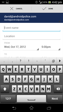 Screenshot_2012-10-17-16-42-52
