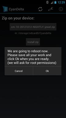 Screenshot_2012-10-18-00-29-29