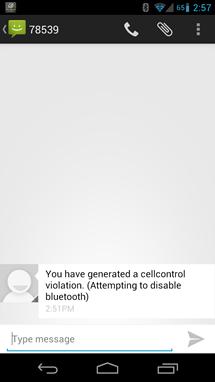 Screenshot_2012-10-18-14-57-24