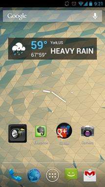 Screenshot_2012-10-18-21-21-59