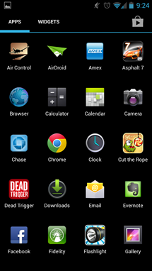 Screenshot_2012-10-18-21-24-57