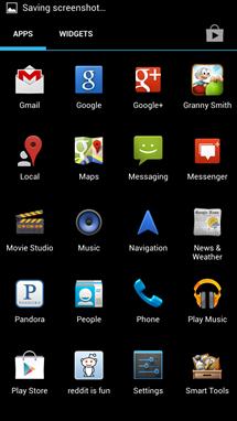 Screenshot_2012-10-18-21-25-01