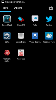 Screenshot_2012-10-18-21-25-04