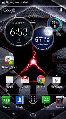 Screenshot_2012-10-21-18-53-57