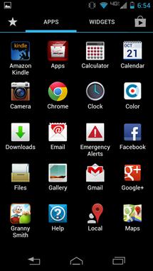 Screenshot_2012-10-21-18-54-18