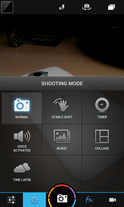 Screenshot_2012-10-22-11-12-32