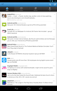Screenshot_2012-10-23-16-48-45