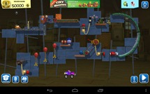 Screenshot_2012-10-25-13-16-19