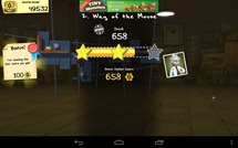 Screenshot_2012-10-25-13-17-34