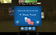 Screenshot_2012-10-25-13-17-40