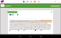 Screenshot_2012-10-30-15-43-04