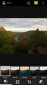 Screenshot_2012-10-31-13-52-22