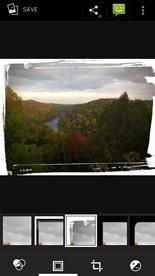 Screenshot_2012-10-31-13-52-30