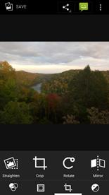 Screenshot_2012-10-31-13-52-34