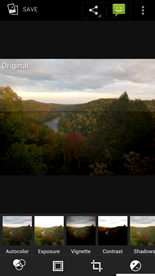 Screenshot_2012-10-31-13-53-00