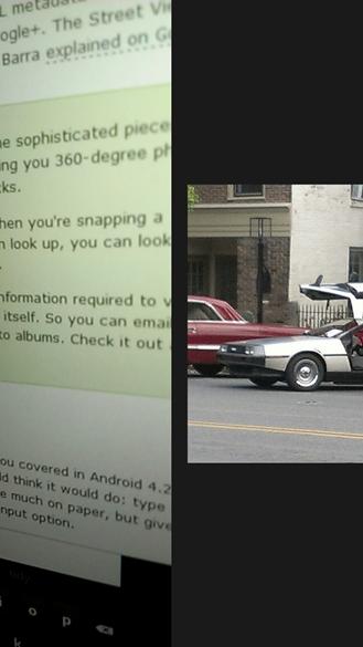 Screenshot_2012-10-31-14-21-03