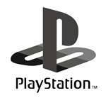 nexusae0_Sonyplaystationlogo_thumb