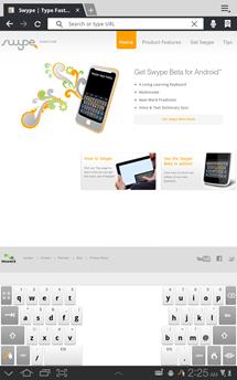 Swype_tablet_split