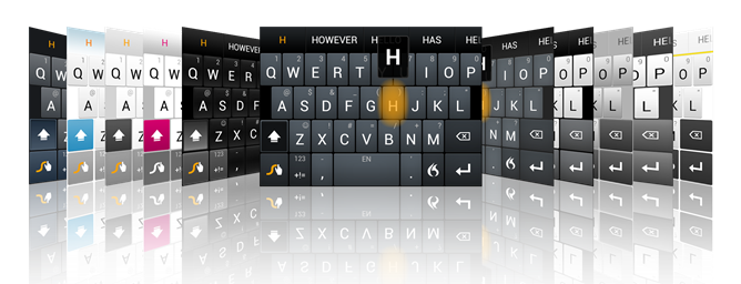 Swype_themes
