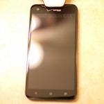 VZW_HTC_DLX2
