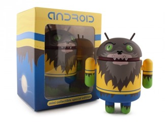 Werewolf_Android_FigureWithBox_800__12044.1351443640.500.375