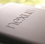 android-4-1-2-ota-update-now-rolling-out-to-the-nexus-7-adds-landscape-mode