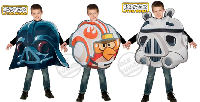 angry-birds-star-wars-costumes