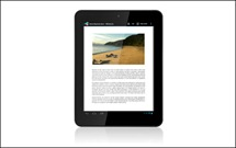 archos_80cobalt_Upright_slide_3