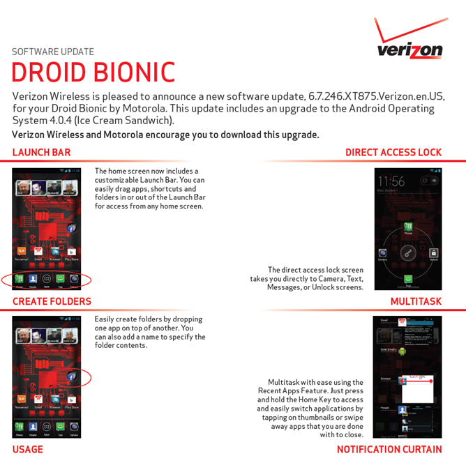 bionic_features