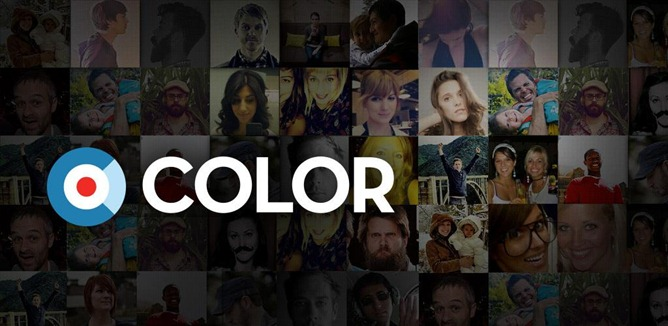 colorbanner