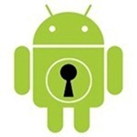 dan-rosenbergs-presentation-on-android-modding-for-the-security-practitioner-is-a-must-read